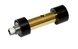 Slotted Head Bearing Bushes