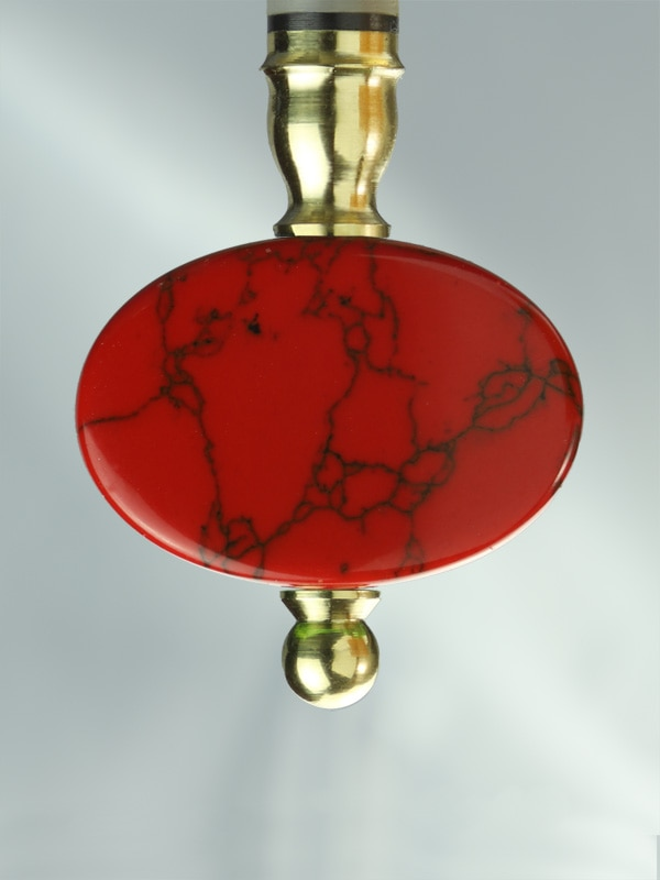 Oval Coral