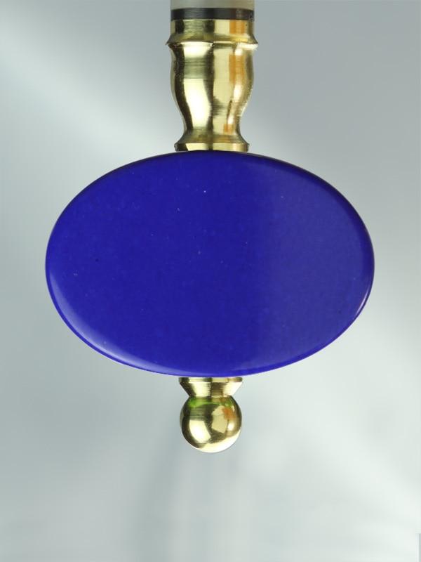 Oval Laspis