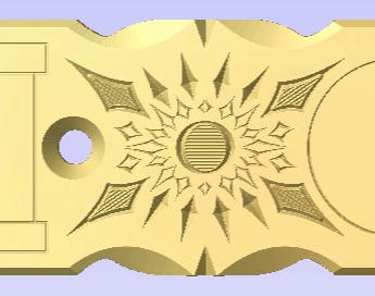 L418de