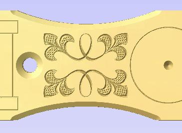 NG01b